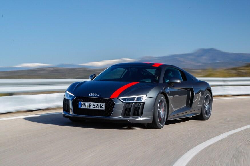 2018-Audi-R8-RWS