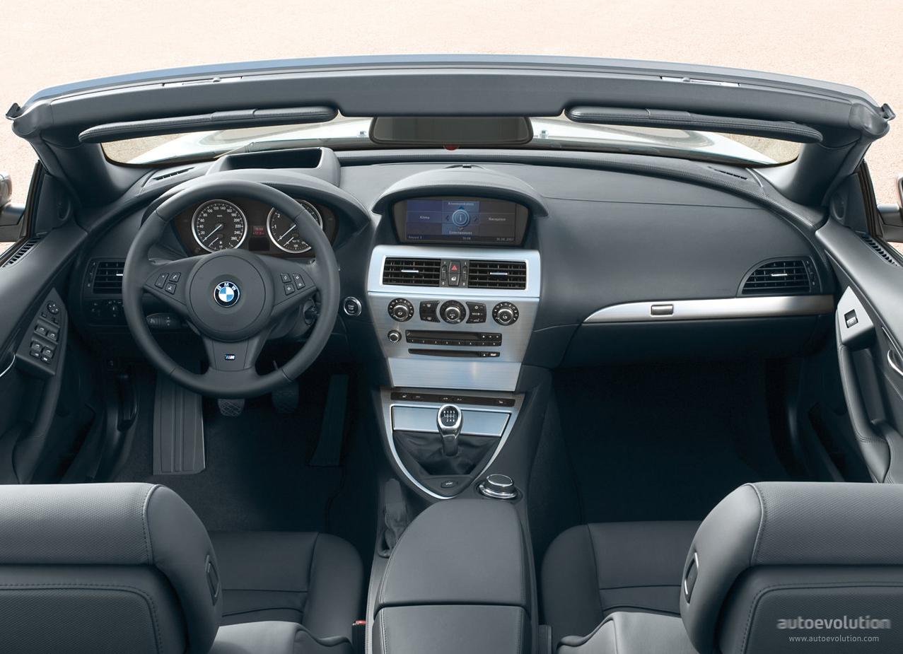 BMW6Series-Convertible-E64