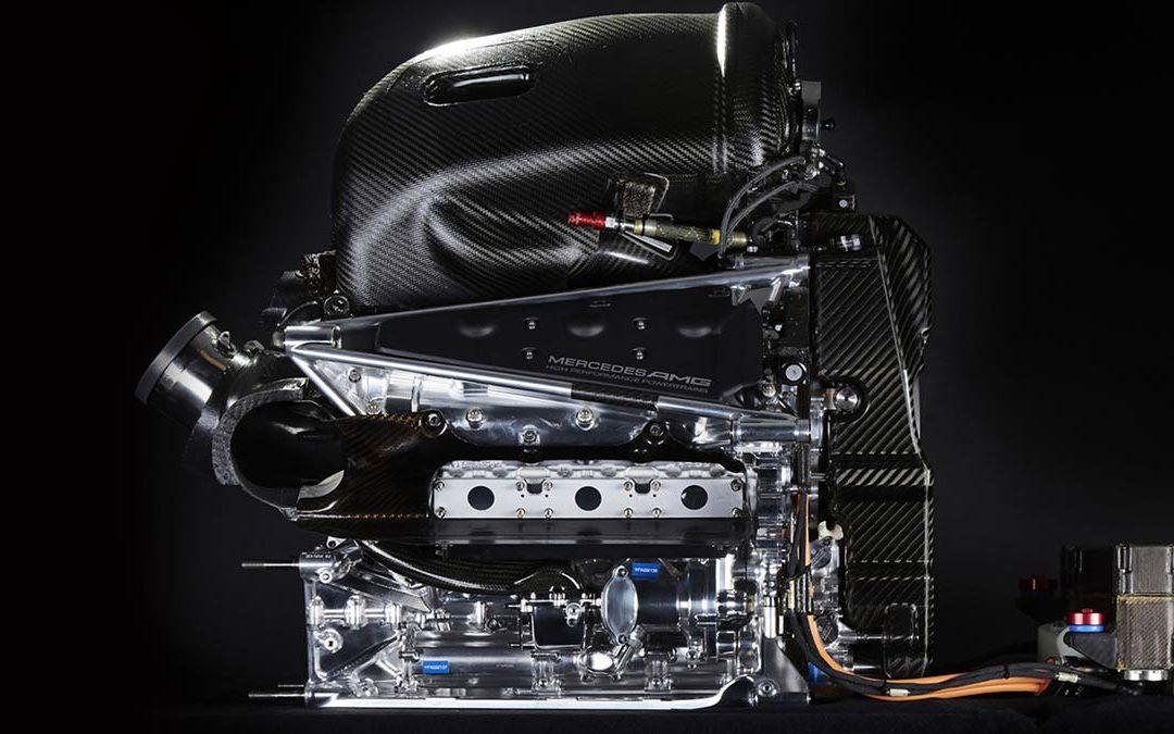 Moteur F1 : histoire, critiques et perspectives