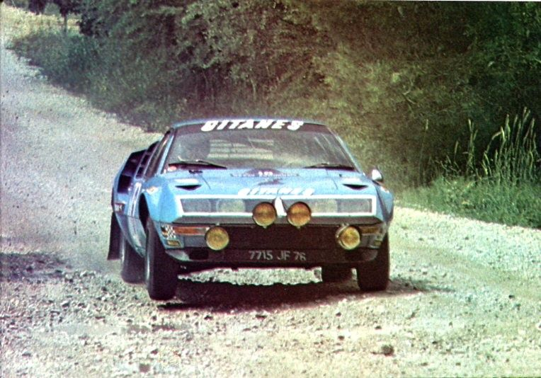 a310 1976