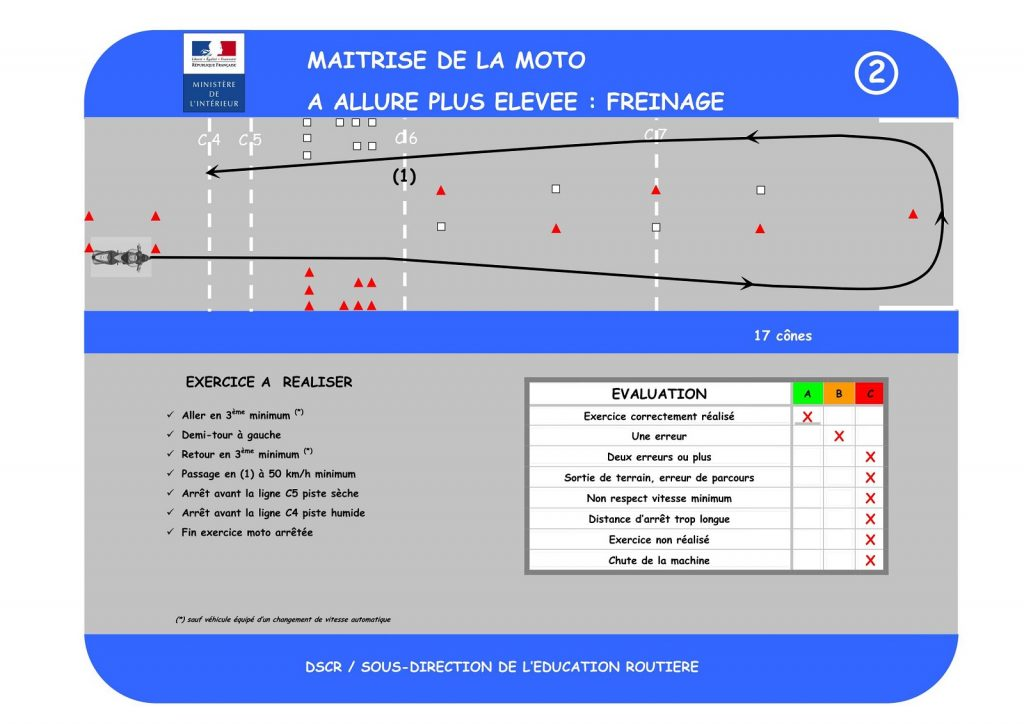 parcours-freinage-2-