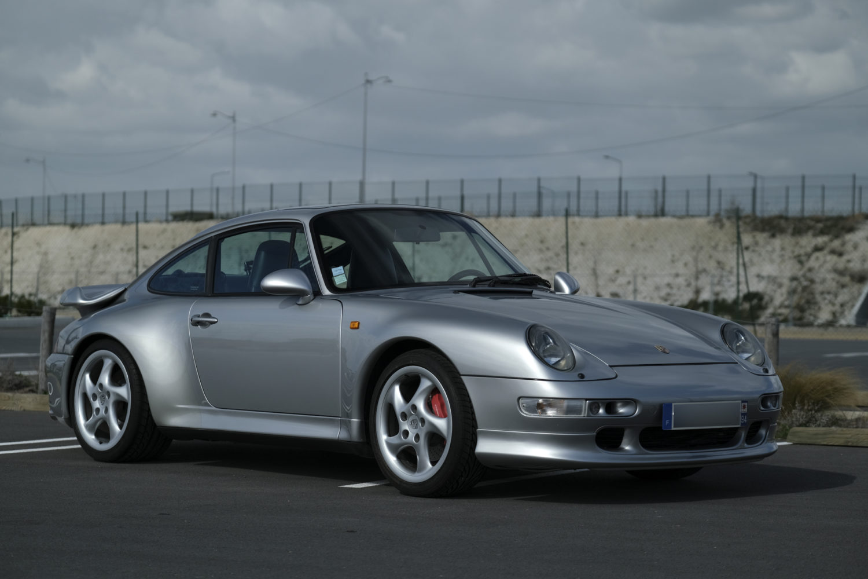 porsche-993-bi-turbo-autoborne