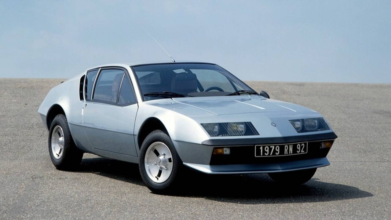renault-alpine-a310-v6-1976-80