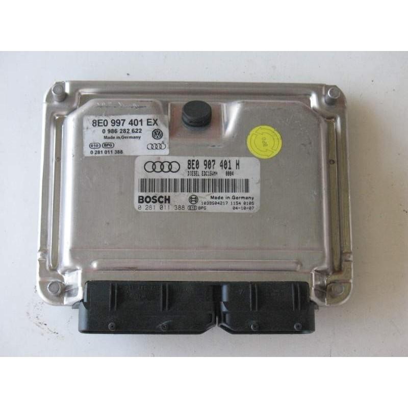 calculateur-moteur-audi-a6-v6-25tdi-163cv-