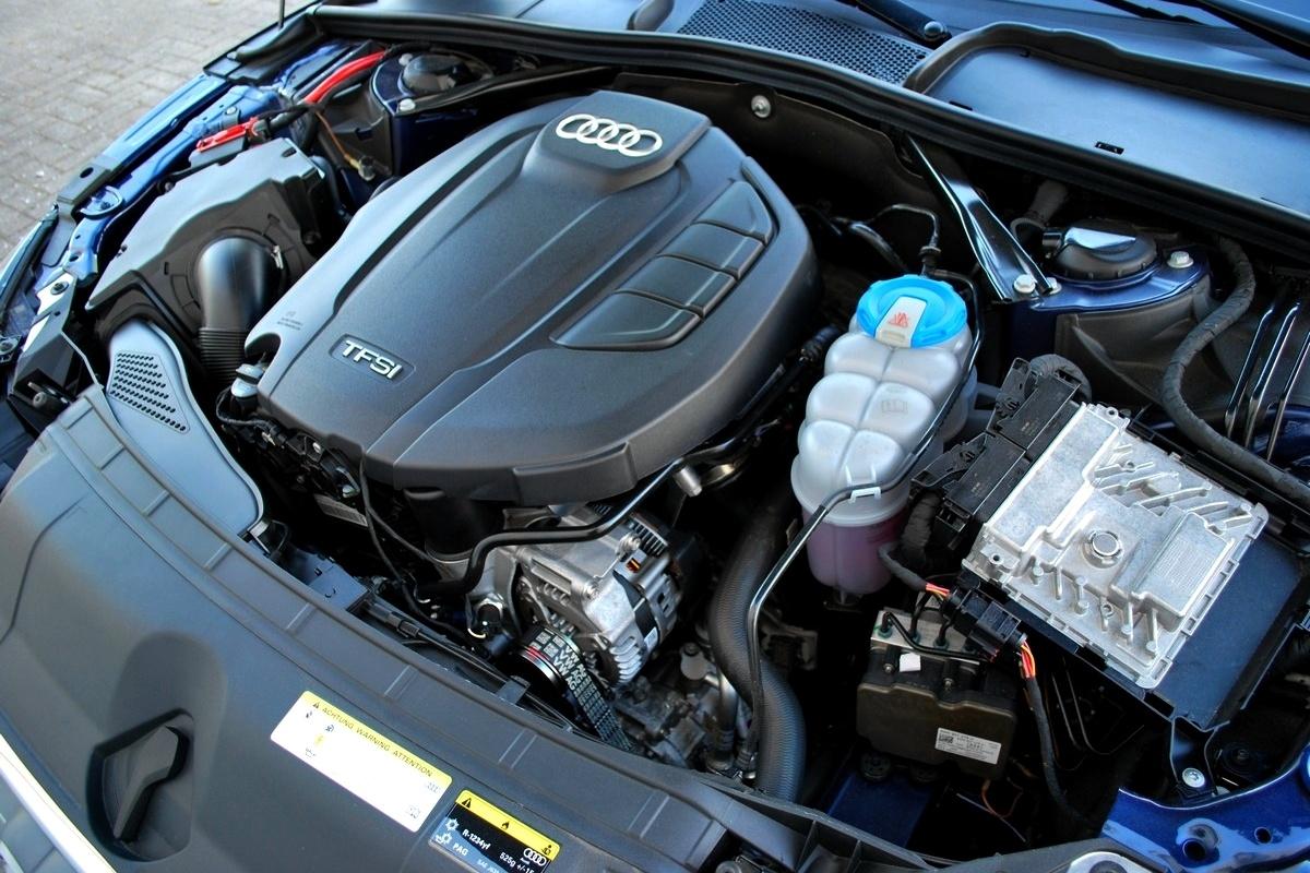 moteur audi-a5-cabrio-2017-20-tfsi